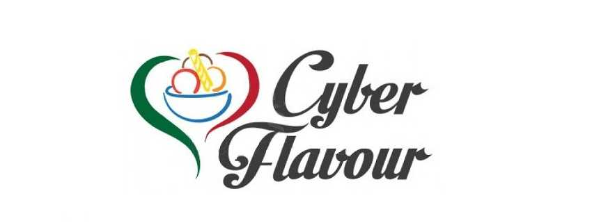 cyber_flavour.png