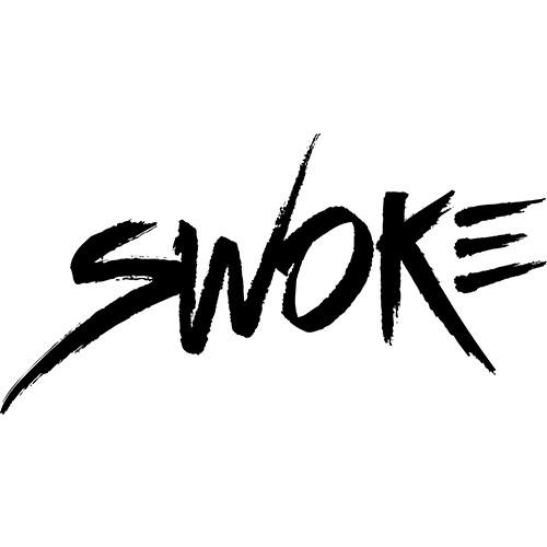 Vapesoon