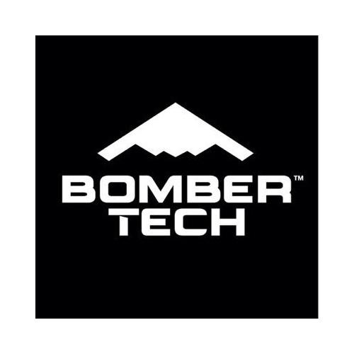 BD Vapes