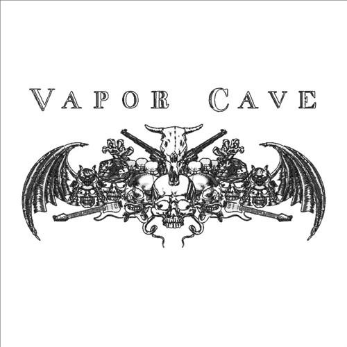 Kiwi Vapor